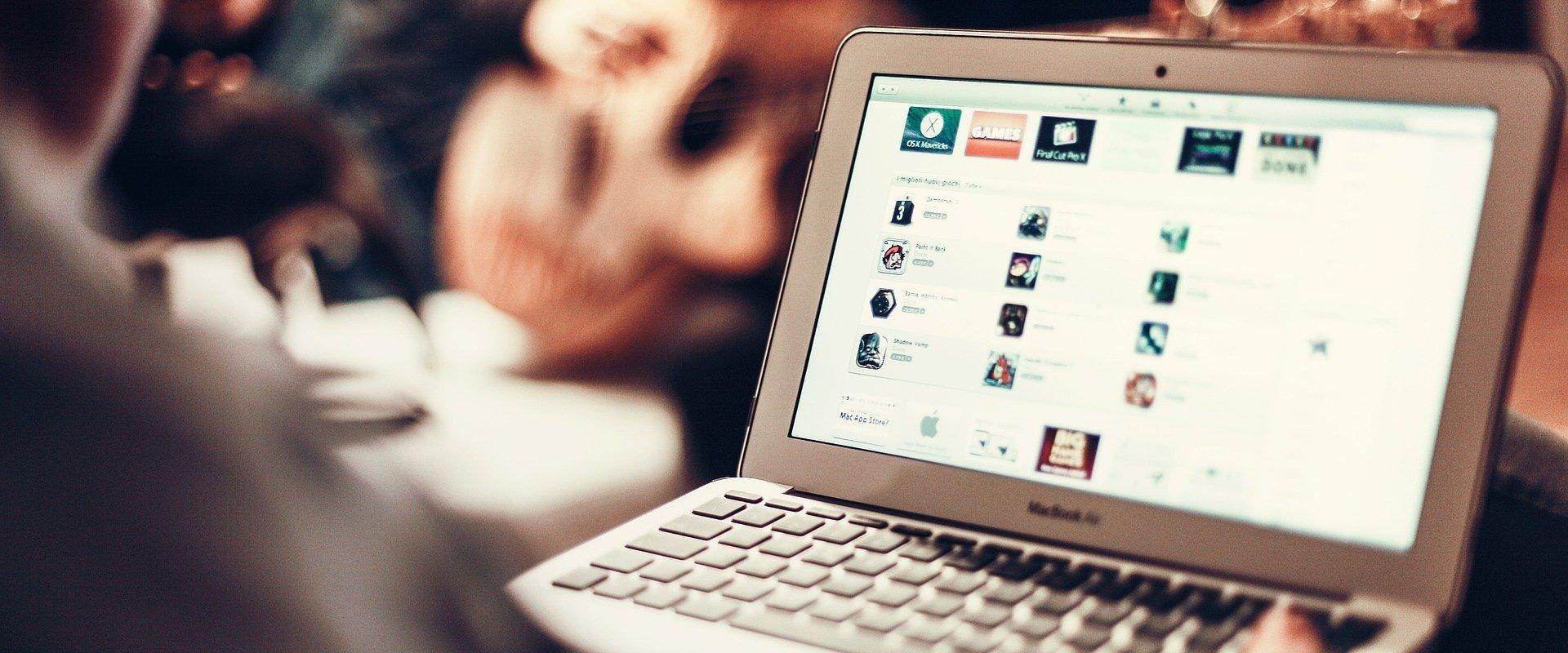 Jaka powinna być strona WWW małej firmy?