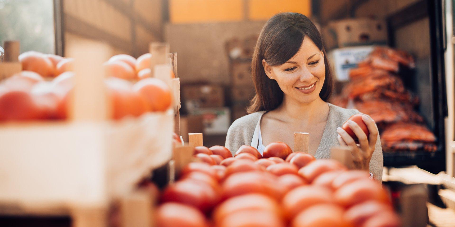 Zrównoważony łańcuch dostaw