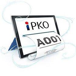 Aktywuj bon turystyczny przez serwisy PKO Banku Polskiego