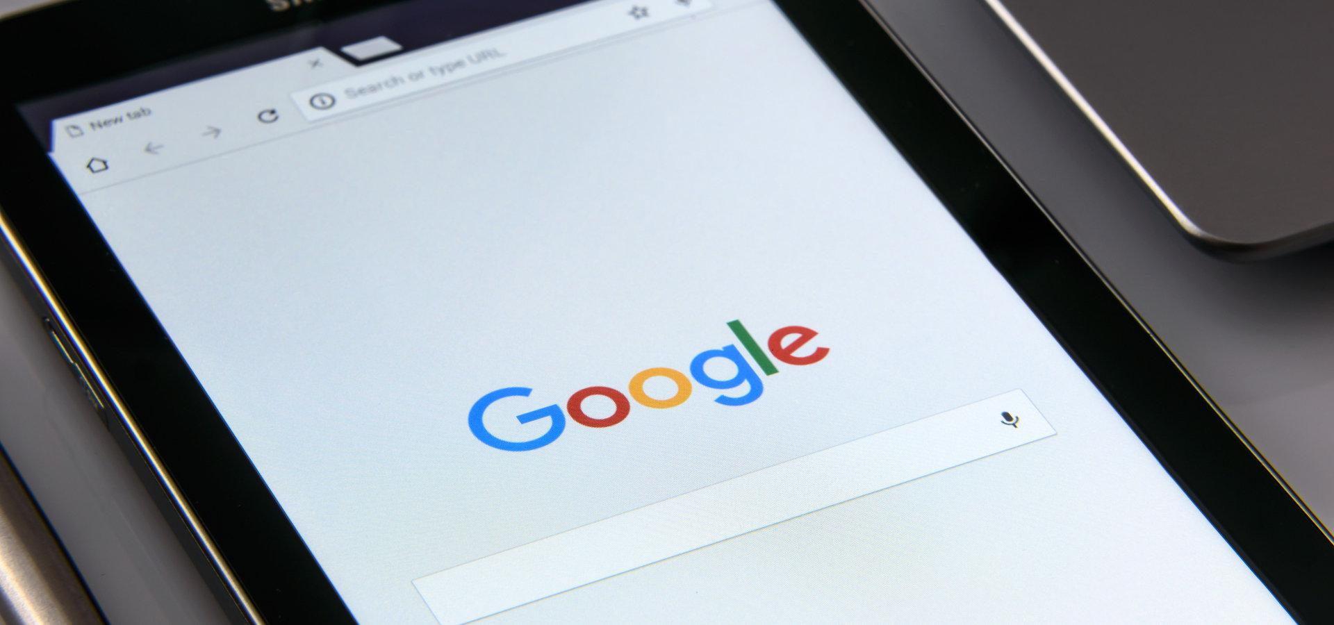 Dr Google – internetowy lekarz milionów ludzi | #AptekaPrzyszłości