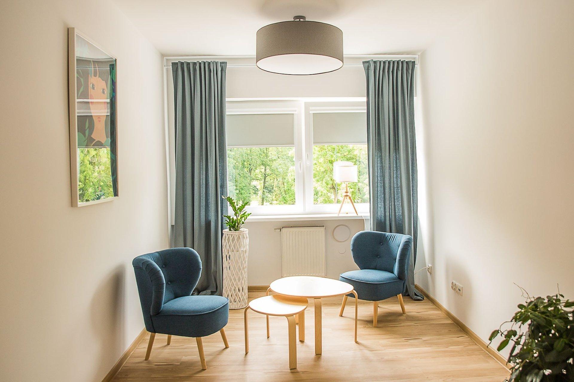Więcej przestrzeni dla dobra. Centrum Pomocy Dzieciom w Starogardzie Gdańskim prowadzone przez Fundację Dajemy Dzieciom Siłę otwiera nowe piętro