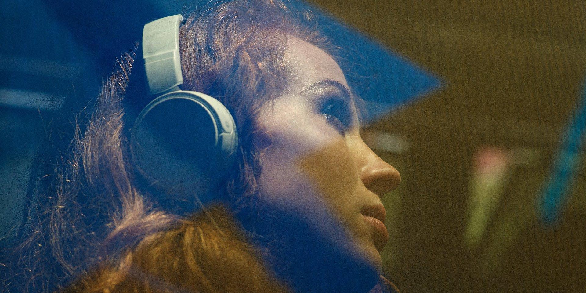 Popularność podcastów rośnie w zawrotnym tempie! Spotify prezentuje najnowsze dane