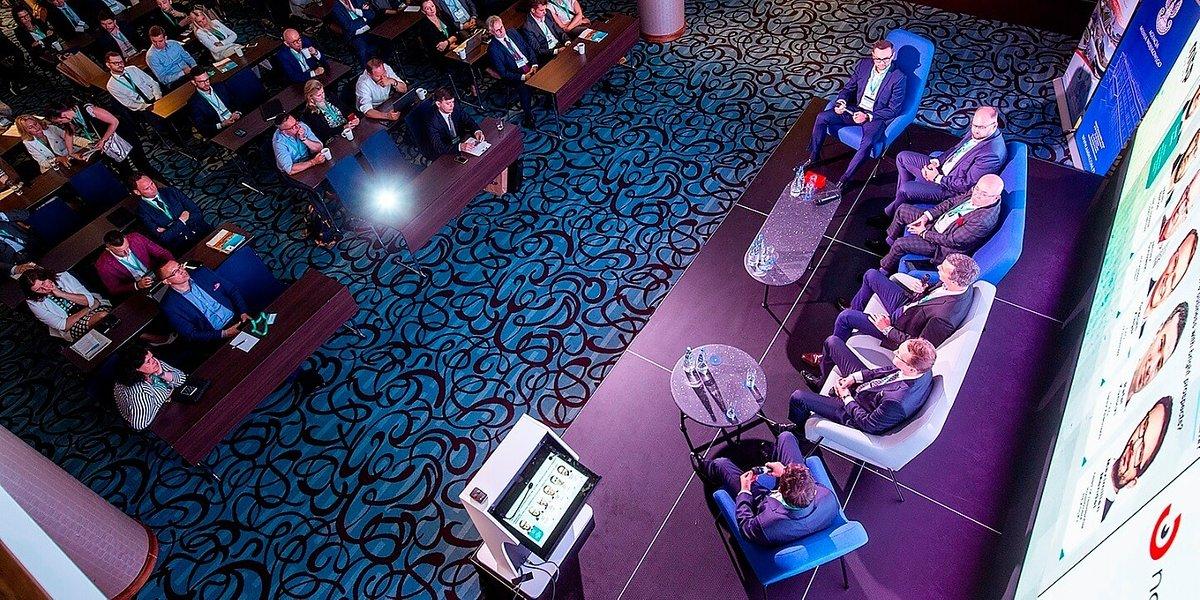 obido zaprasza na konferencje Nowego Adresu