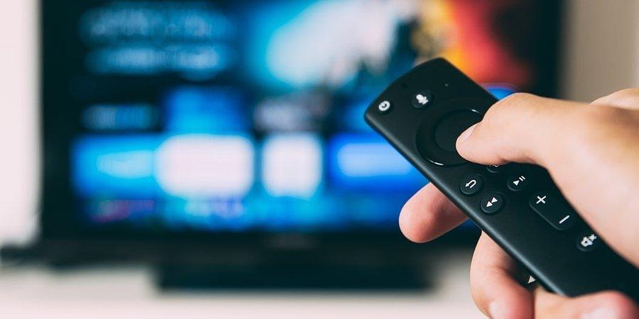 Amazon Prime Video - dlaczego warto postawić na konkurenta Netflixa?