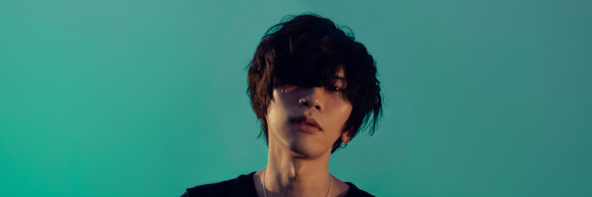 Gwiazda J-Popu, Kenshi Yonezu zaprasza na koncert w Fortnite!