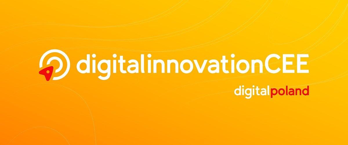 """""""Musimy połączyć siły i rozwijać ekosystem innowacji cyfrowych"""". Startuje Platforma Digital Innovation CEE"""