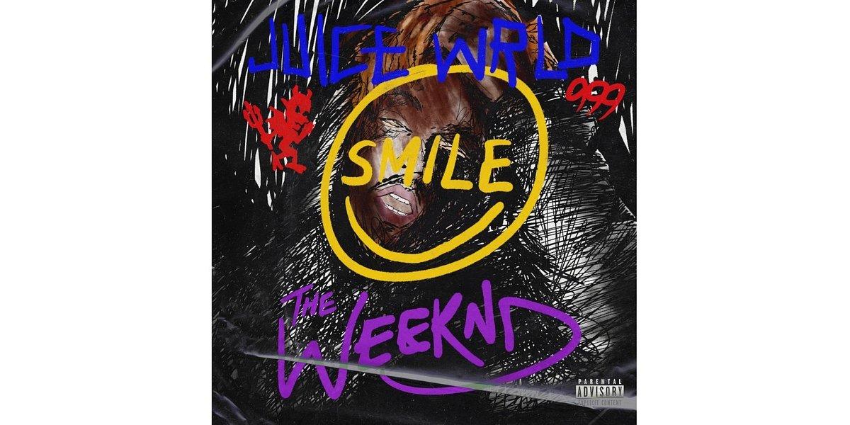 The Weeknd i Juice WRLD we wspólnym utworze