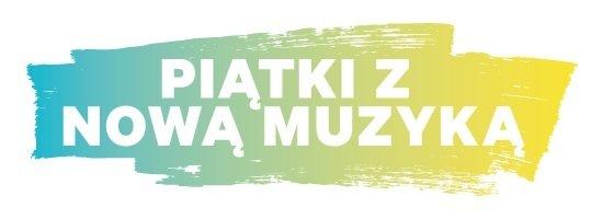 Piątki z nową muzyką - Zapraszamy na wyjątkowe spotkanie połączone z przedpremierowym odsłuchem płyty winylowej MAKSYMIUK | Sinfonia Varsovia