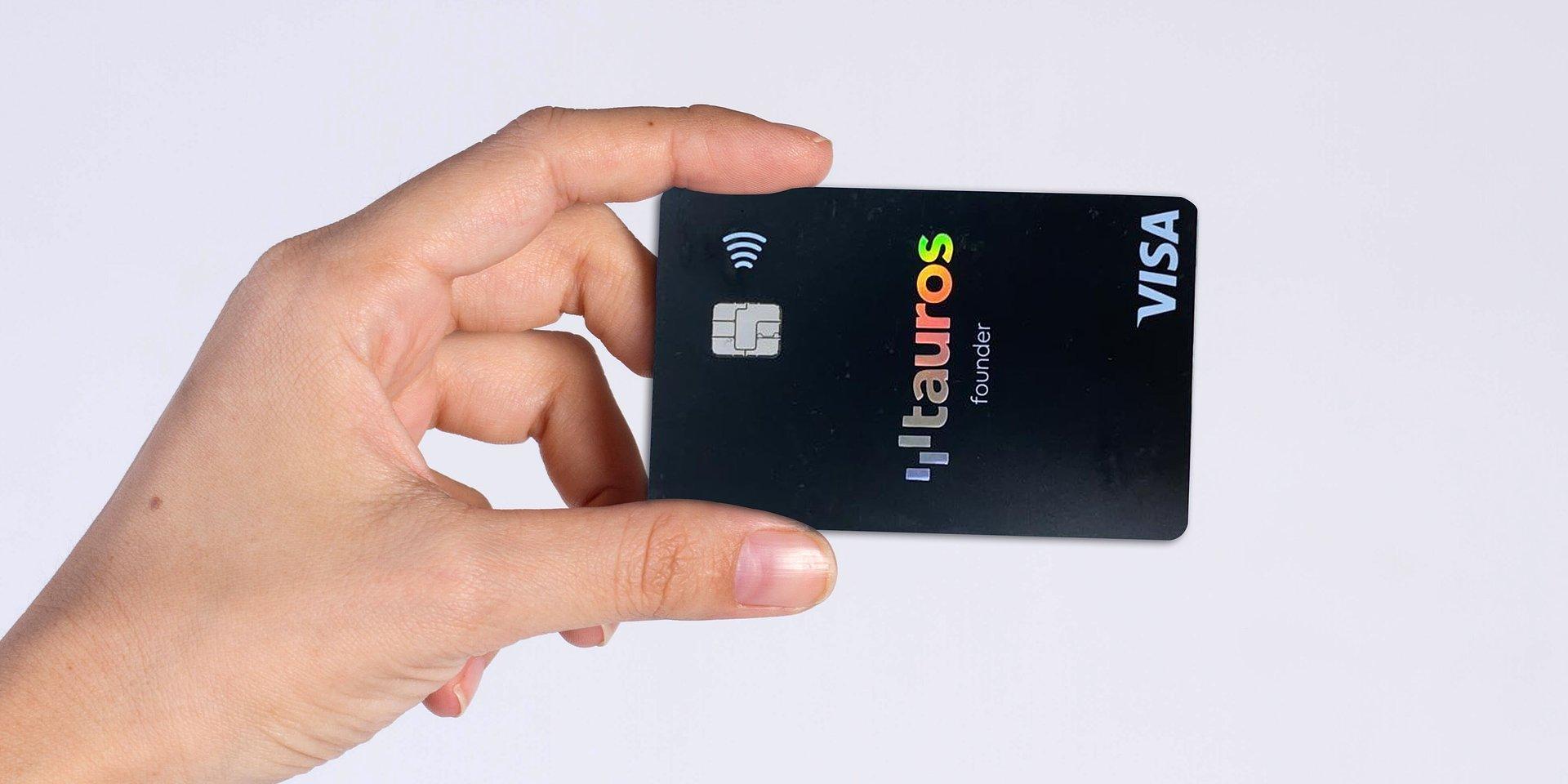 """Tauros Exchange, aliado de Dash, lanza tarjeta Visa con recompensas tipo """"DashBack"""", ofreciéndoles a millones de usuarios en México una forma de entrar y salir de Dash."""