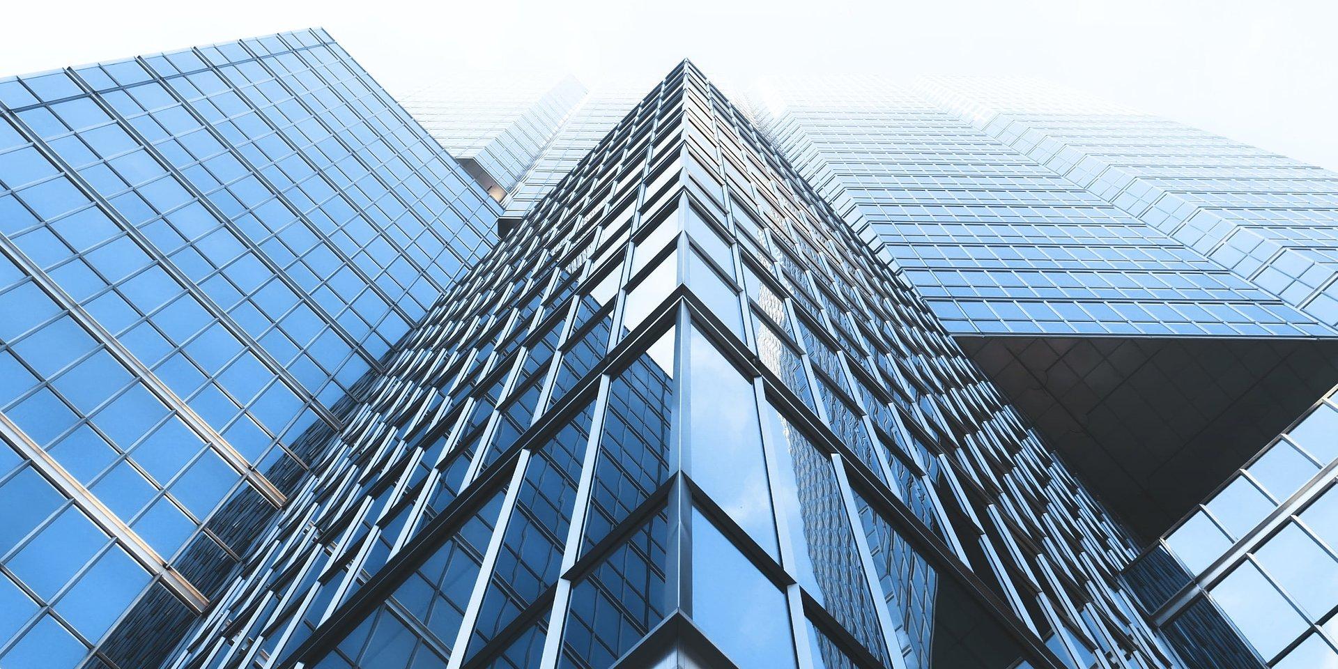 Sektor nieruchomości komercyjnych wciąż nadzwyczaj odporny