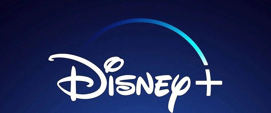 Subscrição anual antecipada do Disney+ disponível por €59.99