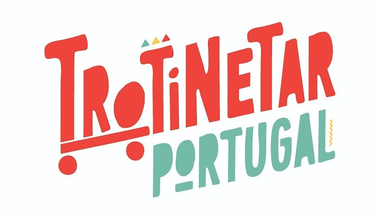 """Roady lança desafio de """"Trotinetar Portugal"""""""