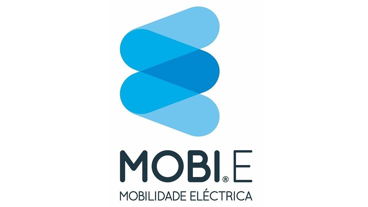 Lift Consulting vence concurso público de comunicação estratégica para a Mobi.E