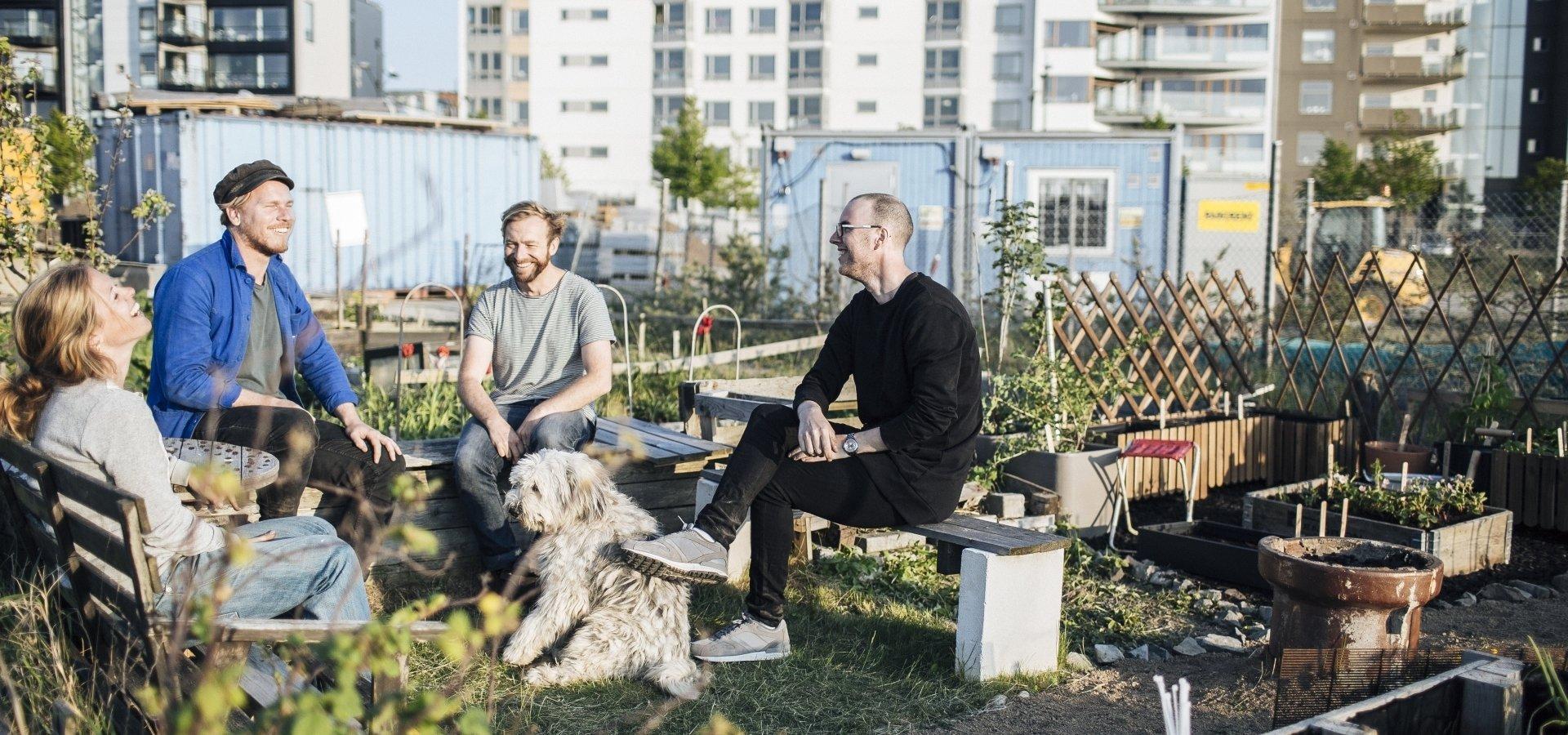 IKEA poszukuje Aktywnych dla Lublina