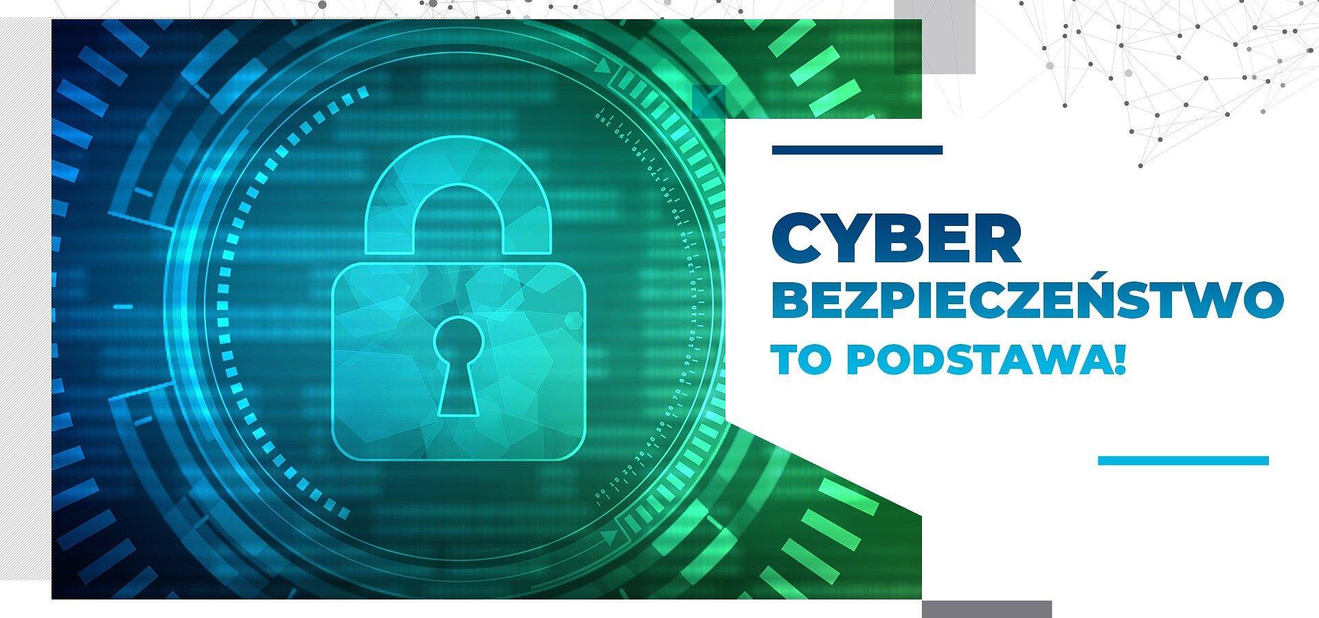 Nowoczesne narzędzia do walki z cyberzagrożeniami