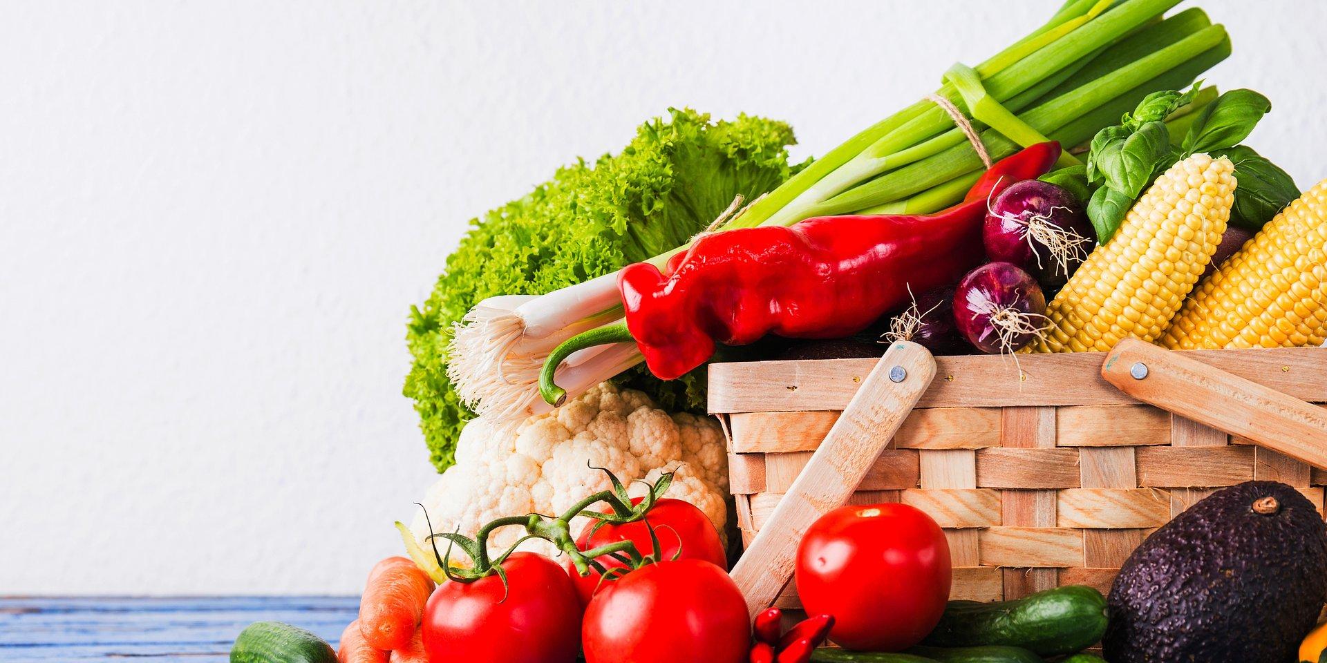 Polityka Żywieniowa