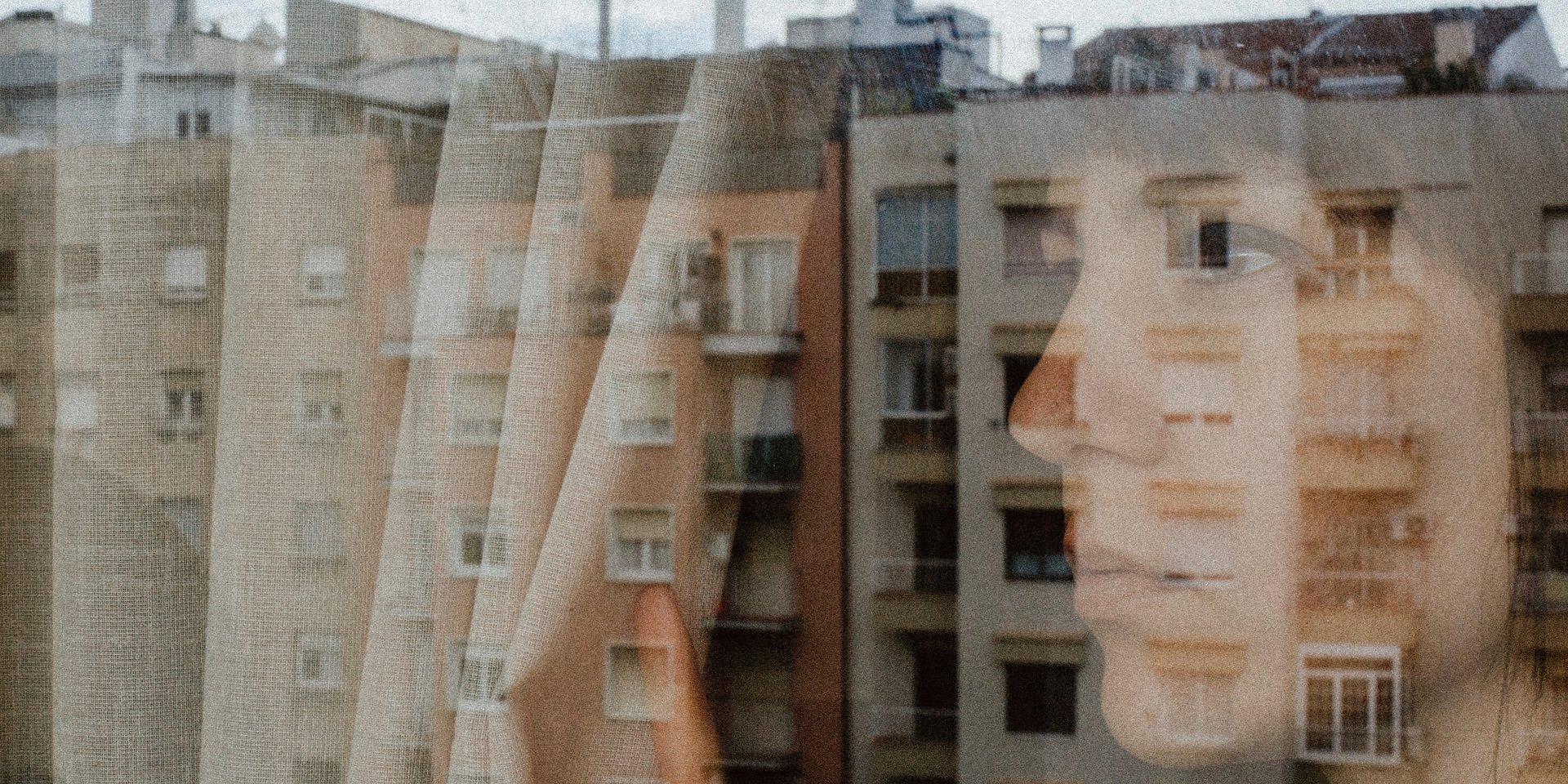 """""""#StayHome"""", l'exposition photo montrant la réalité du confinement COVID-19 à travers le monde se tiendra à Montreuil (93)"""