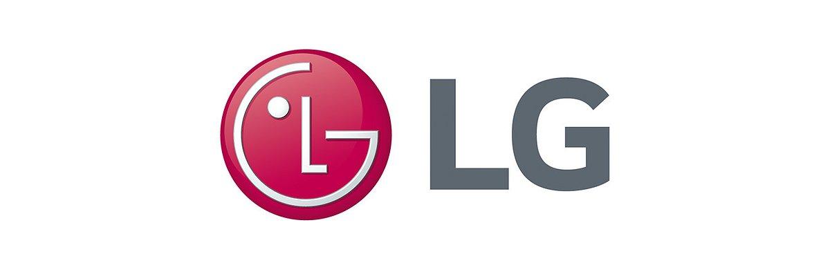 LG zaprasza na Targi IFA 2020 on-line