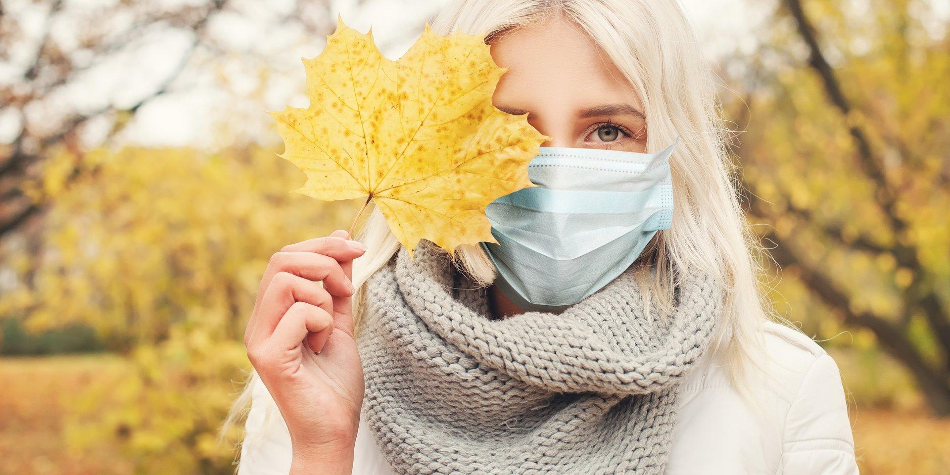 Jesienna strategia walki z epidemią na finiszu. Czym zaskoczymy koronawirusa?