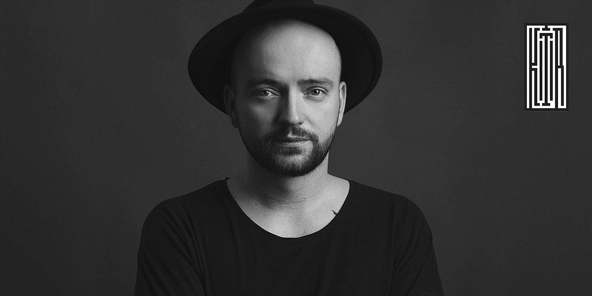 Dawid Szczepaniak w gronie ekspertów KTR Open
