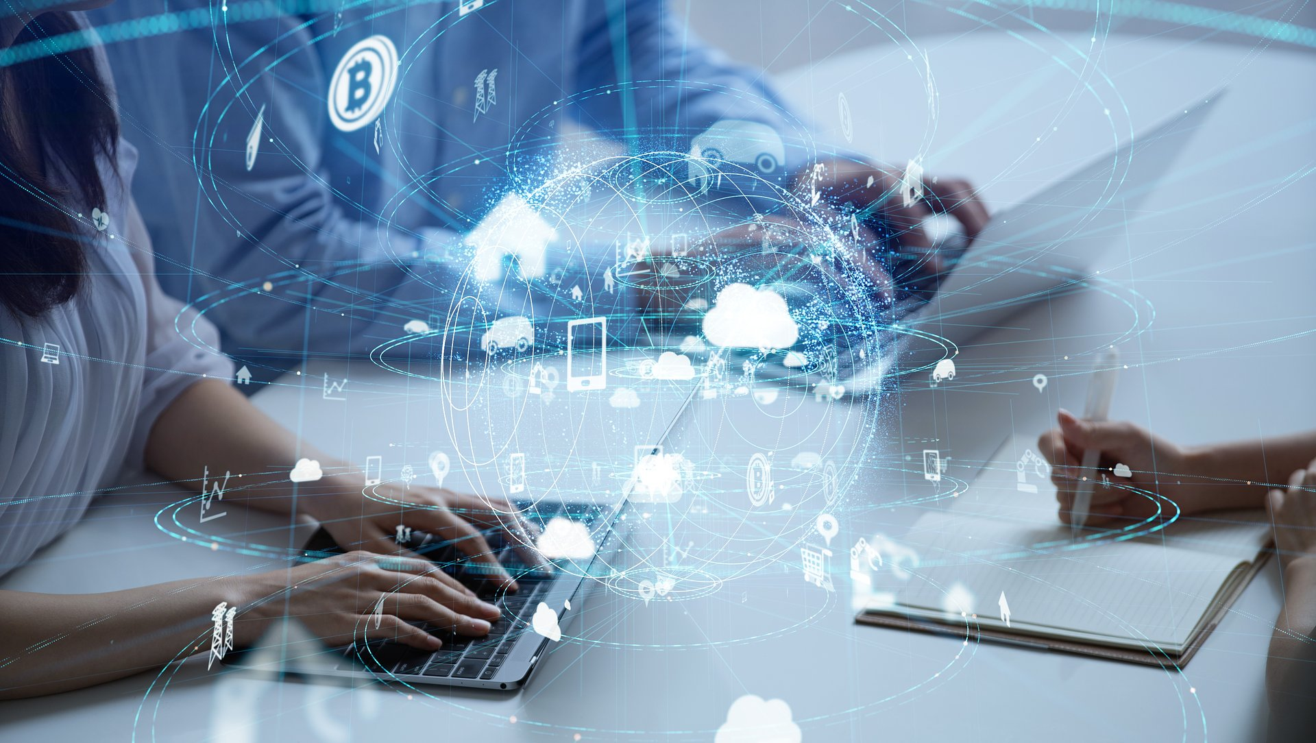 Citi Handlowy integrates banking system with Comarch ERP Optima and Comarch ERP XL through CitiConnect API