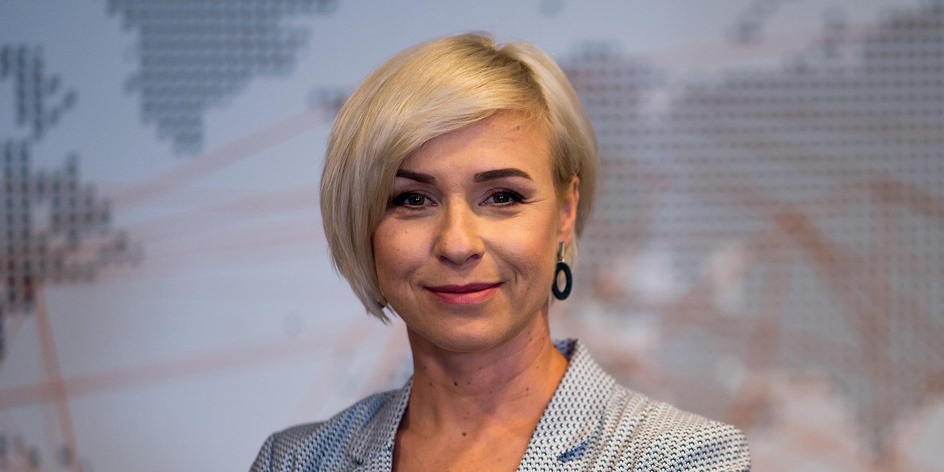 media, pedagogika medialna, kształcenie zdalne: dr Anna Zięty
