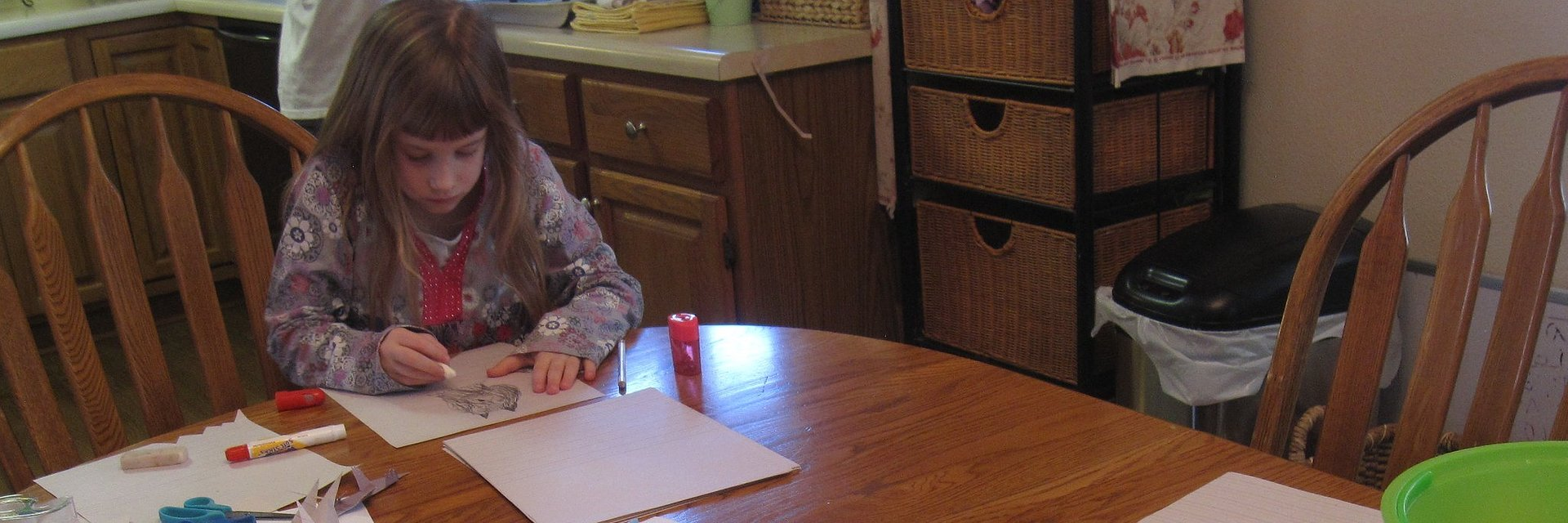 Back to School Survey Shows 47% of Parents Considering Dropping School, Going to Homeschooling