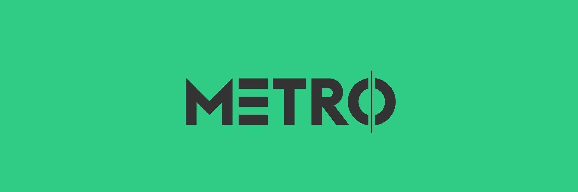 Co nowego jesienią w telewizji Metro?