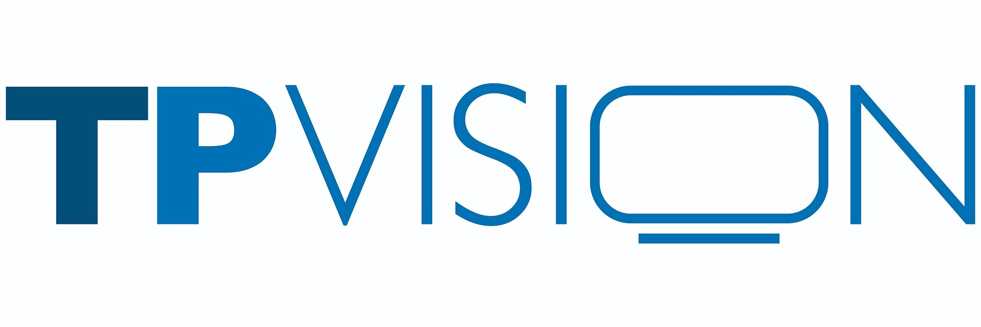 TP Vision - Philips TV & Sound- enjoys record business performance