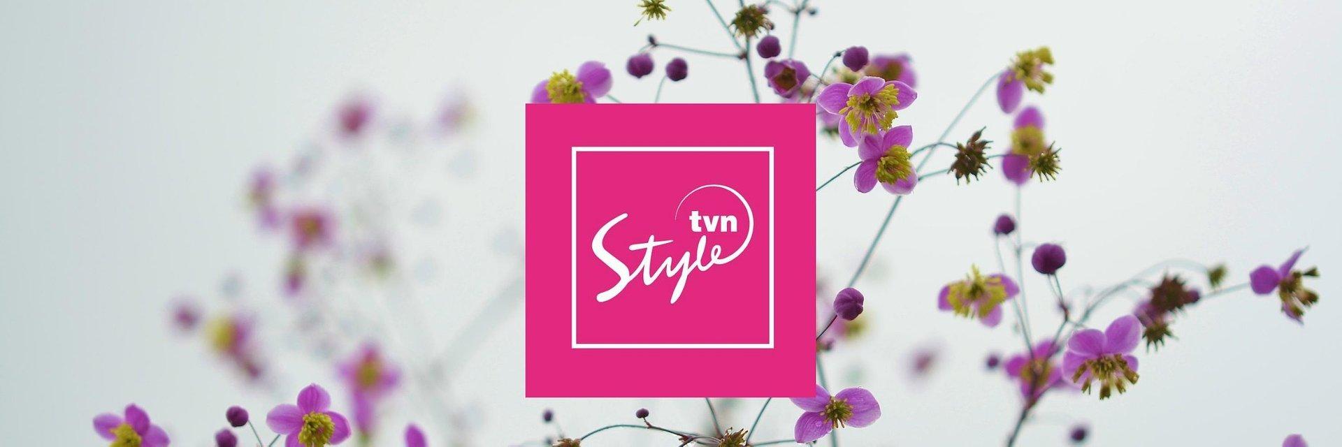 Jesienne premiery w TVN Style!