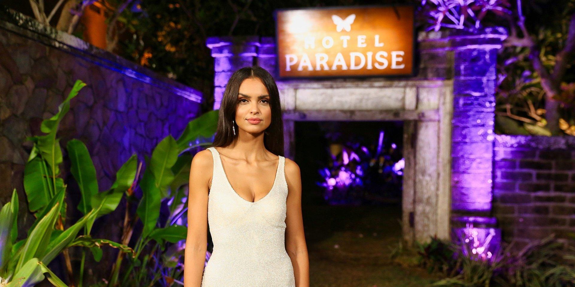 """Już dziś premiera drugiego sezonu """"Hotel Paradise""""!"""