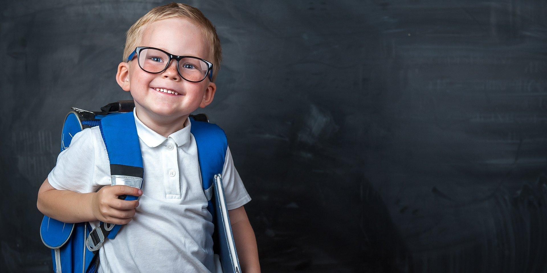 Ciężki powrót dzieci do szkół? Psycholog wyjaśnia, jak pomóc naszym pociechom