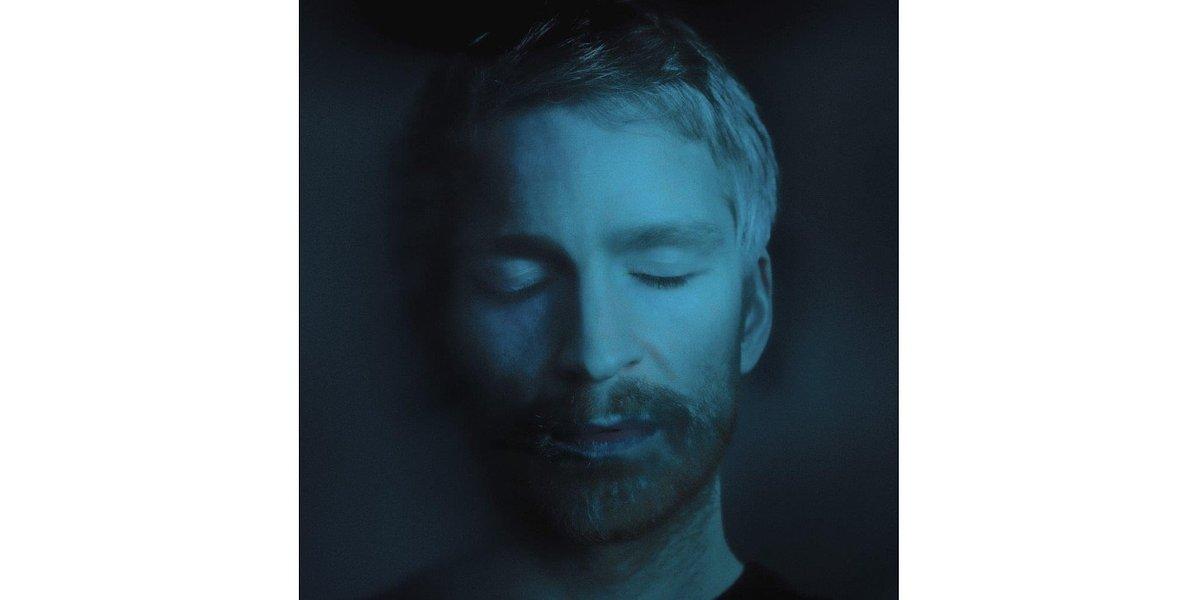 """Ólafur Arnalds zapowiada nowy album """"some kind of peace"""""""