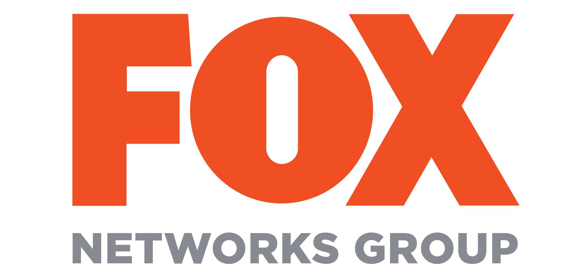 FOX NETWORKS GROUP W EUROPIE I AFRYCE NAKRĘCI PIERWSZY WŁASNY SERIAL W REGIONIE