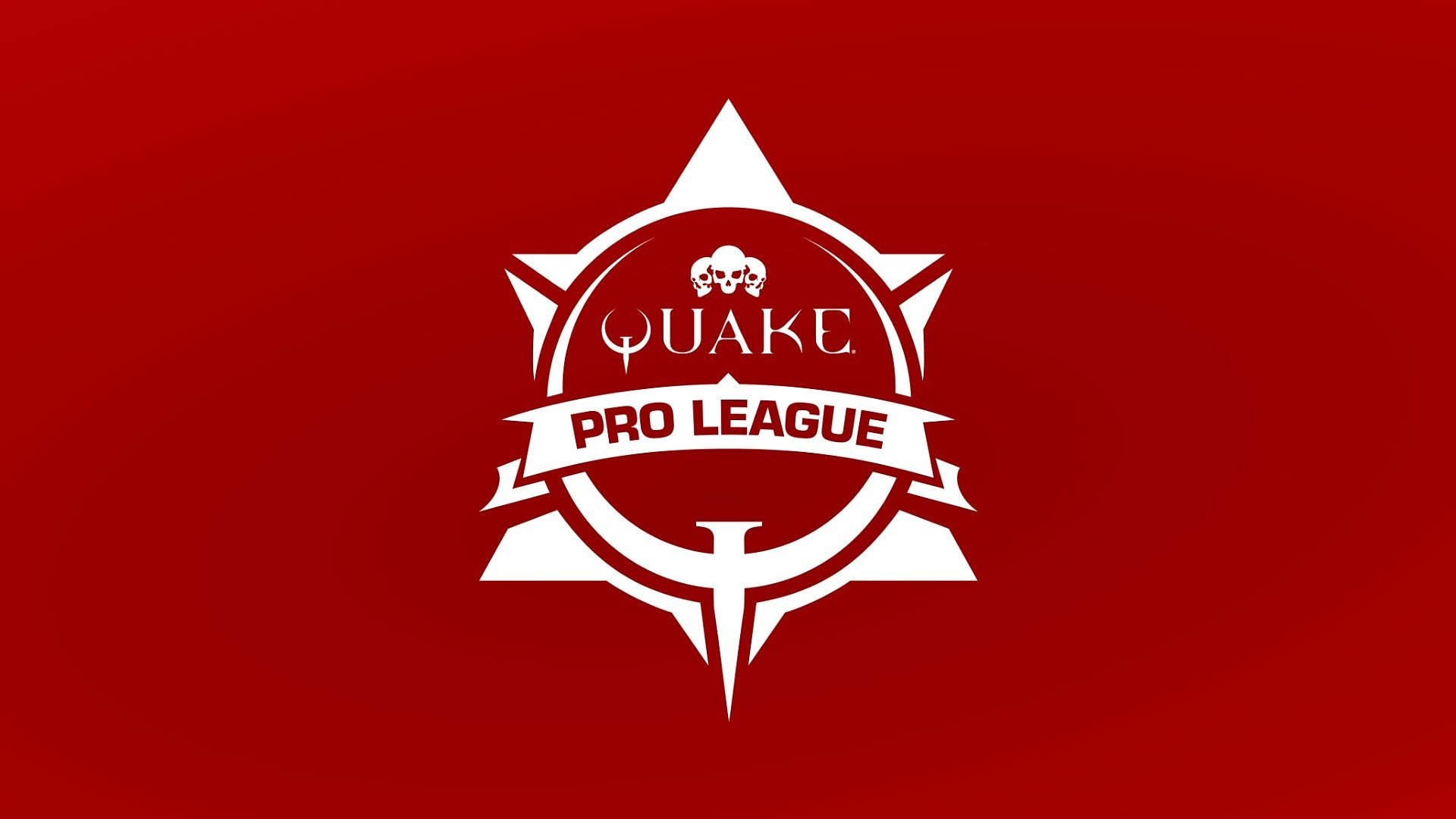 2020 – 2021 Quake Pro League presented by PGL