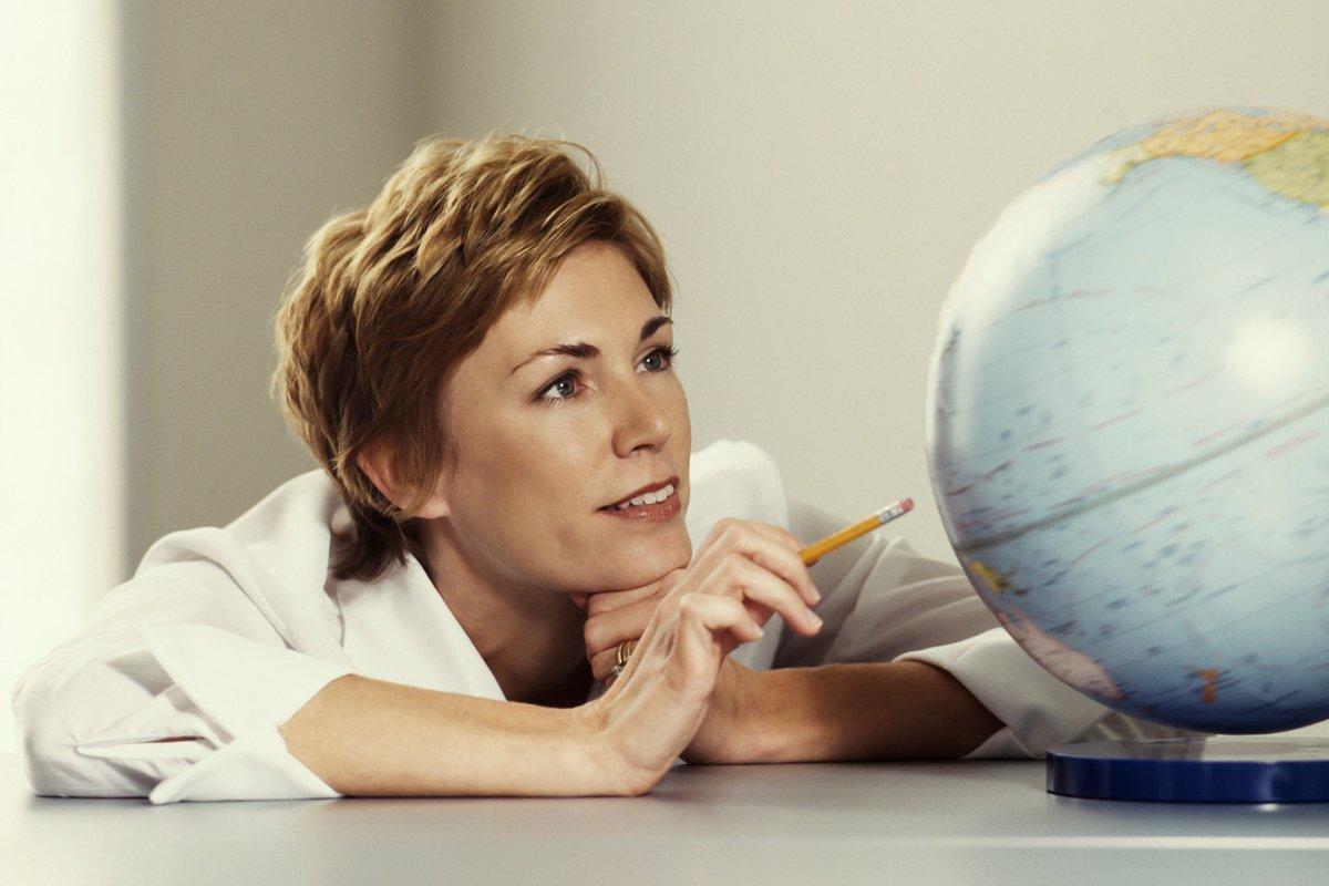 BGK wspiera eksporterów już na siedemdziesięciu rynkach zagranicznych