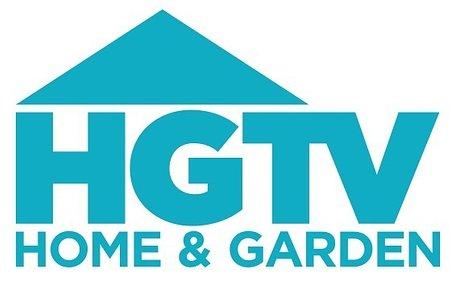 Rekord oglądalności kanału HGTV Home & Garden w sierpniu!