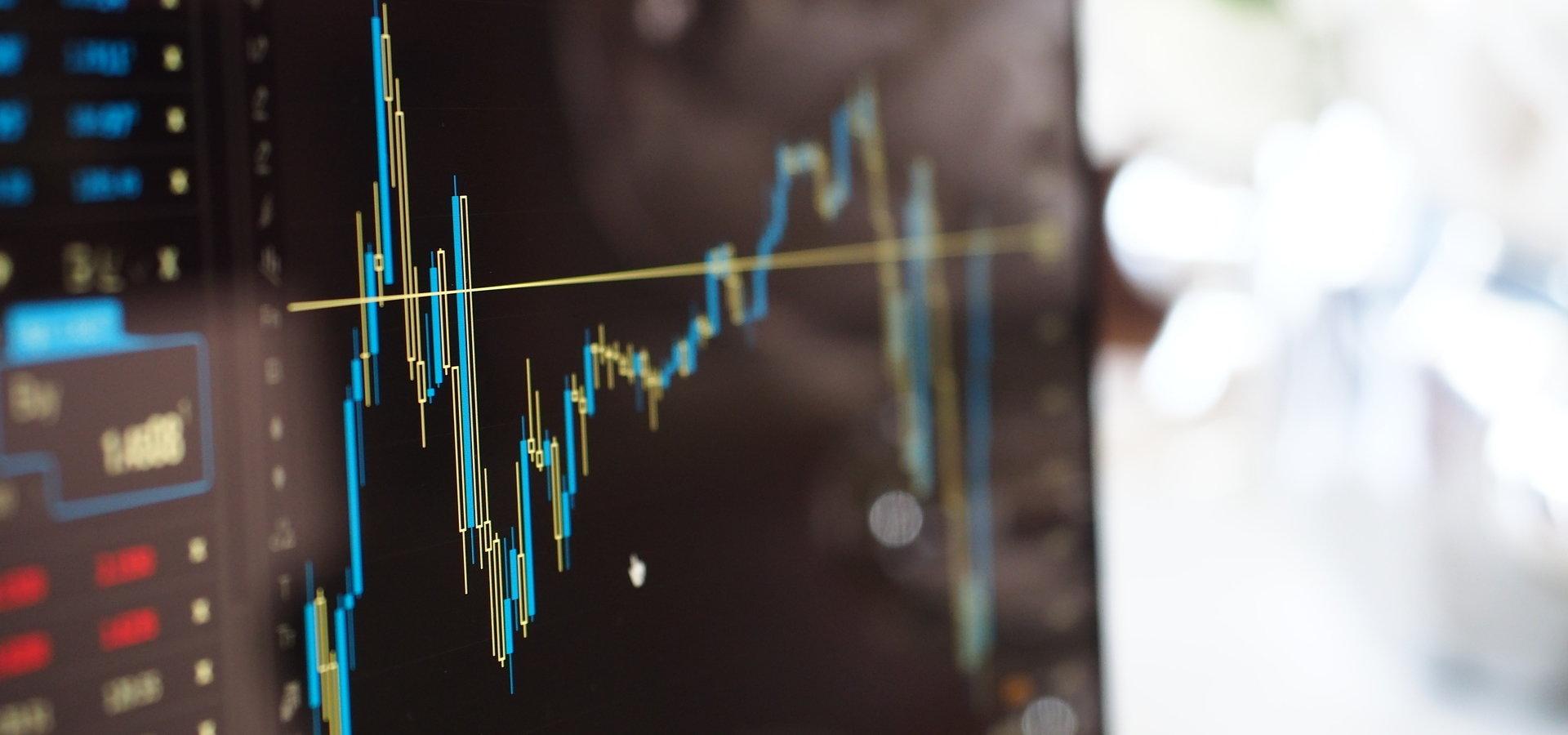 Gra rynkowa powinna toczyć się poza plecami pacjenta