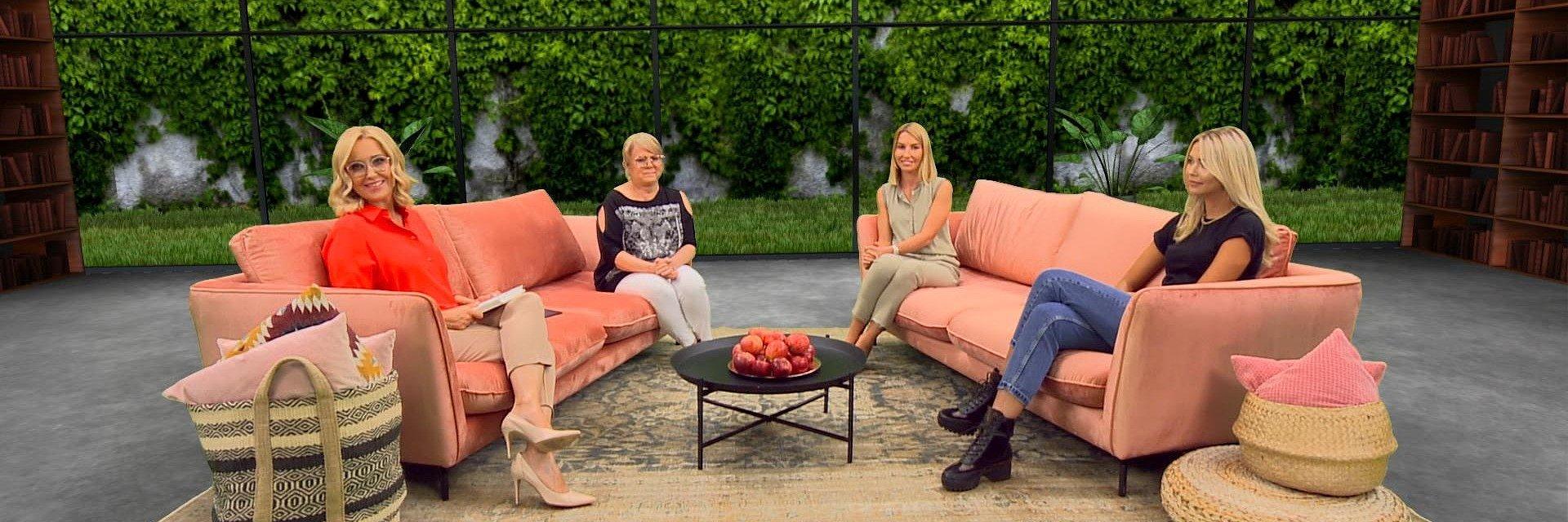 Tydzień premier w TVN Style! Jakie programy zadebiutują na antenie 2 września?