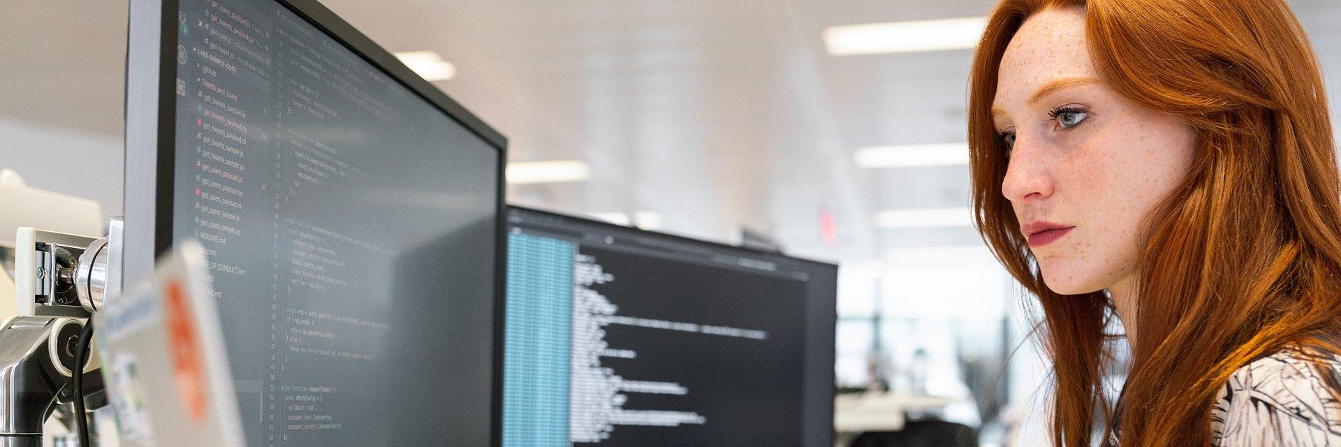 Jak inteligentna automatyzacja procesów wspiera biznes w nowych realiach?