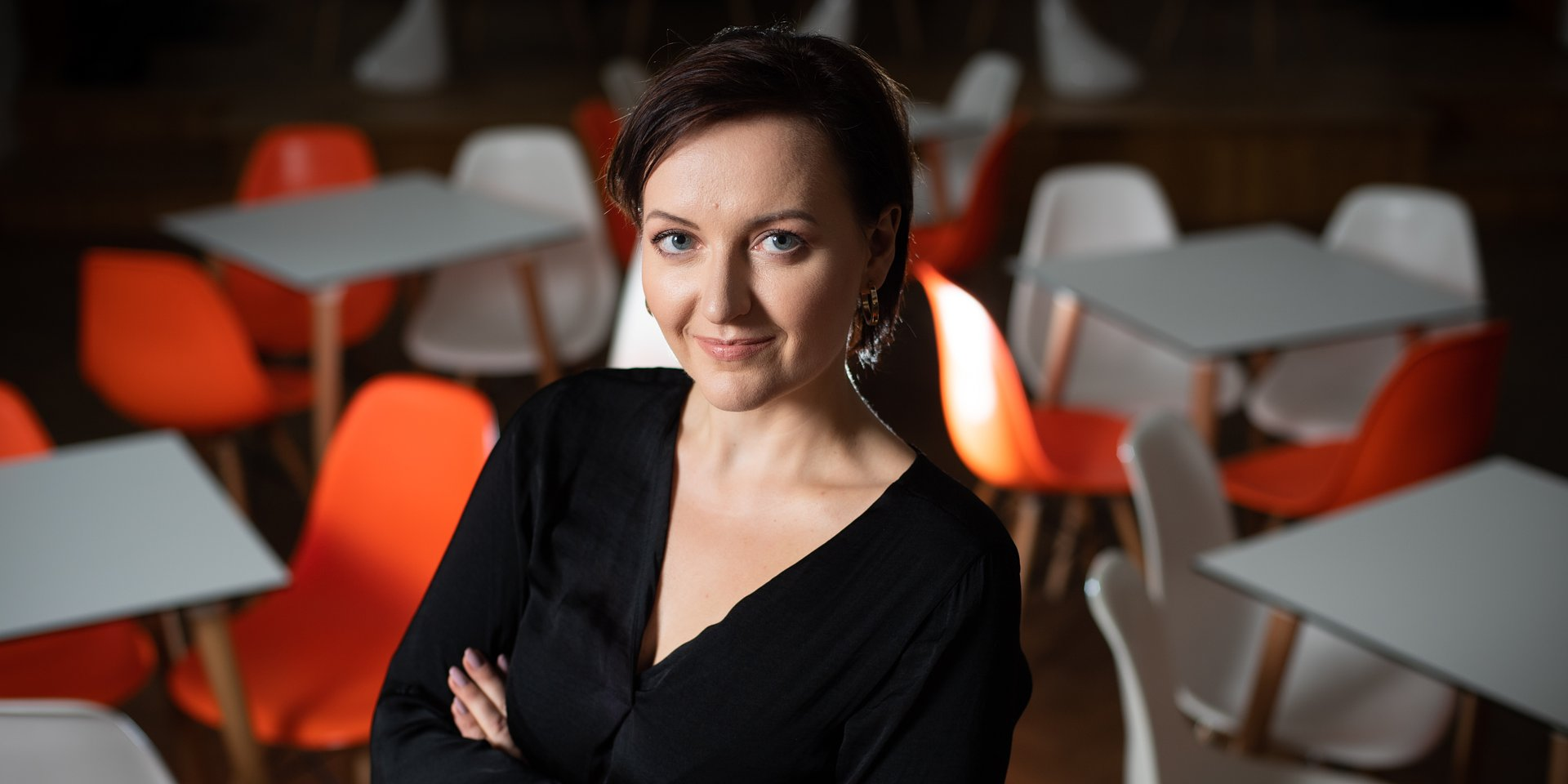 Nowa dyrektor Mazowieckiego Instytutu Kultury