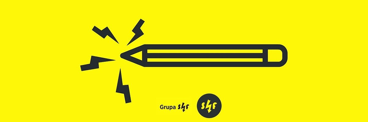 Graphic Designer / Senior Graphic Designer