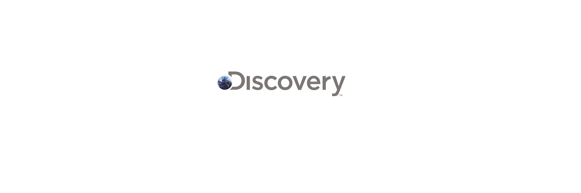Discovery wprowadza nową strukturę zarządzania w regionie EMEA