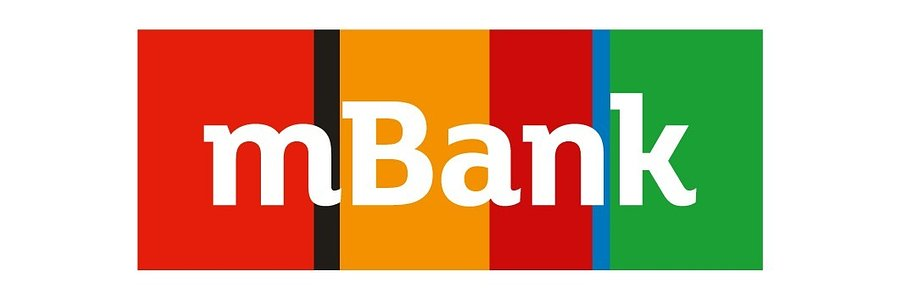 Rozwiązania otwartej bankowości w mBanku