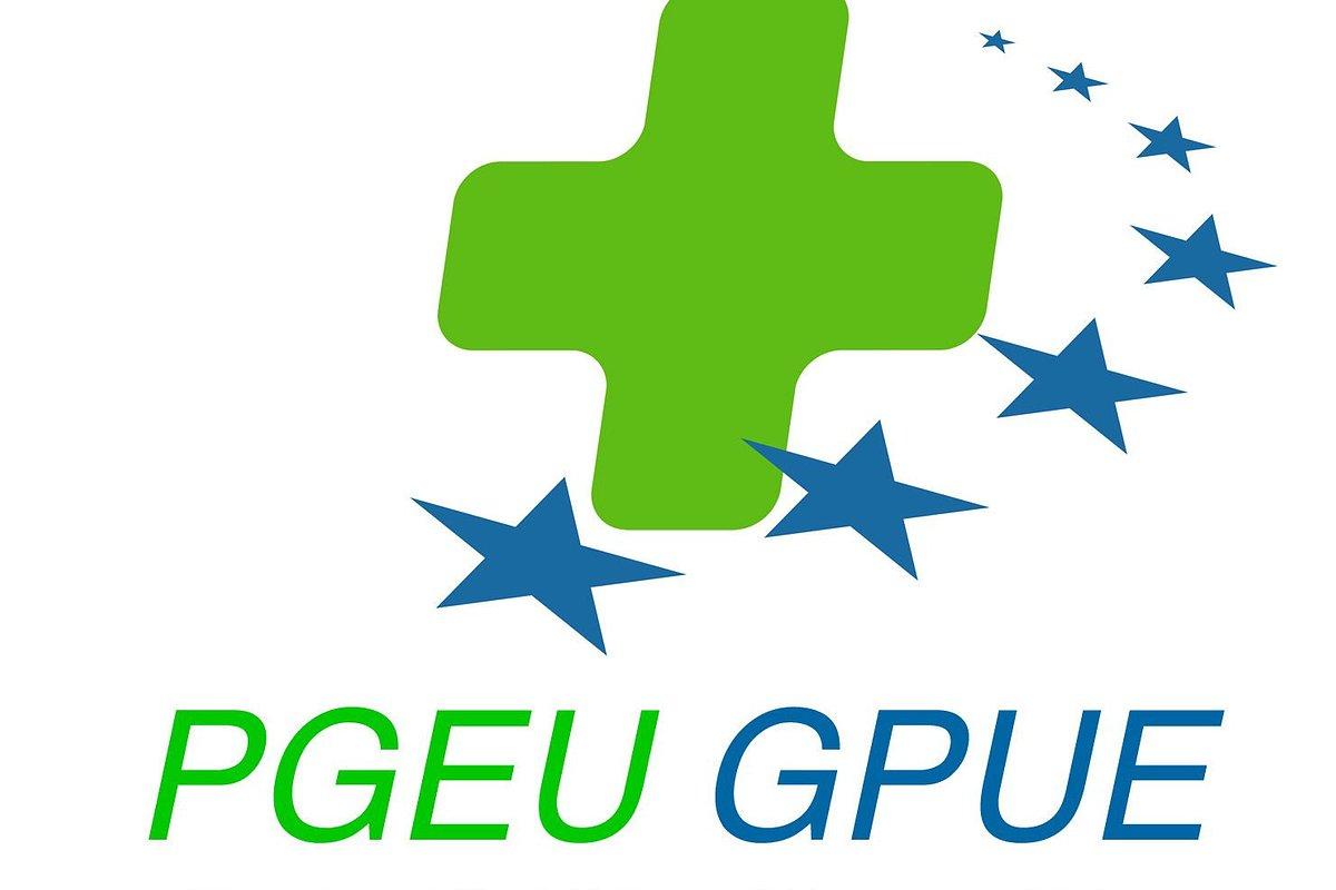 PGEU namawia do współpracy z farmaceutami przy szczepieniach przeciwko grypie