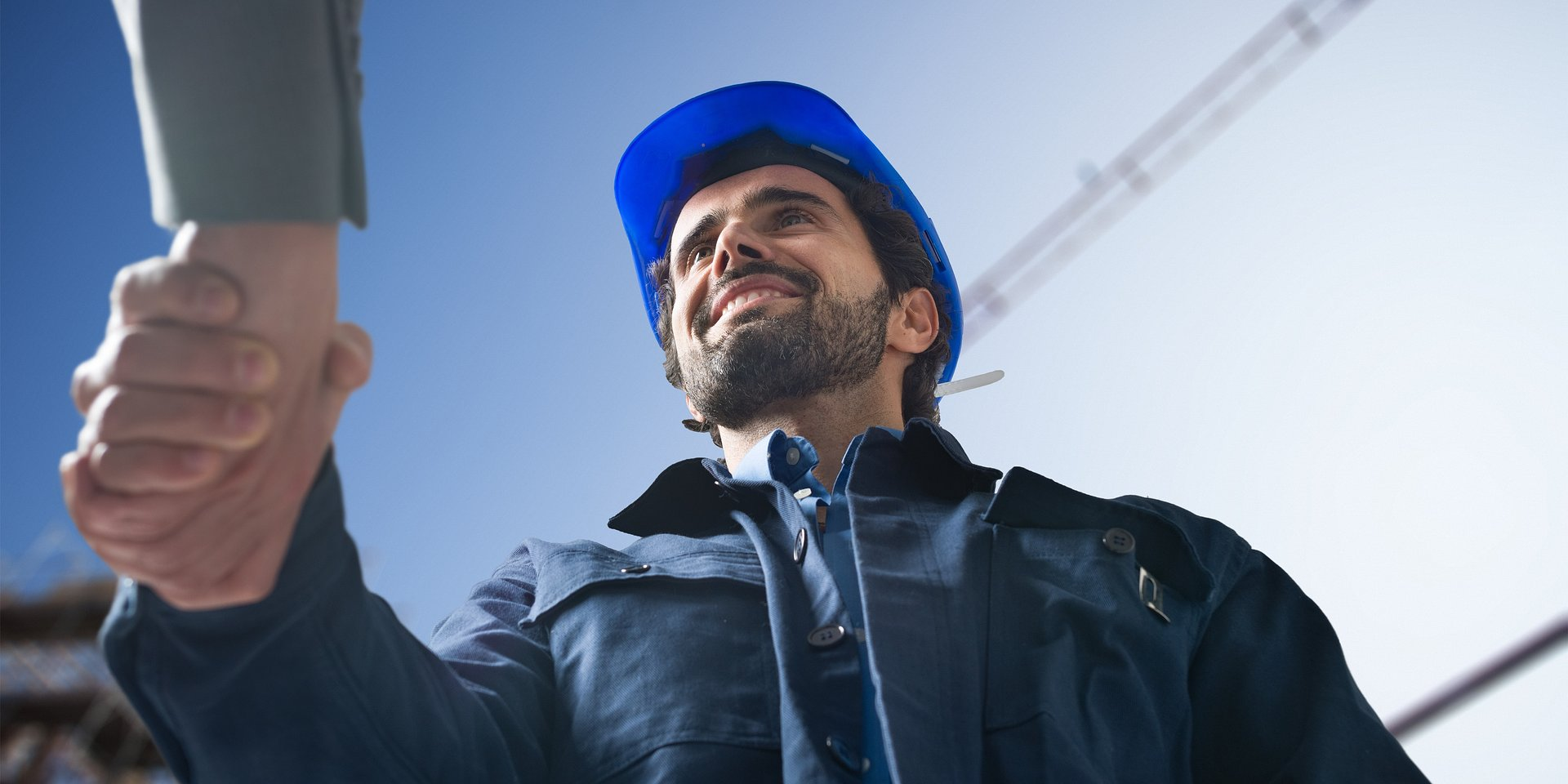 Ożywienie na rynku pracy? Polskie firmy znów będą zatrudniać nowych pracowników
