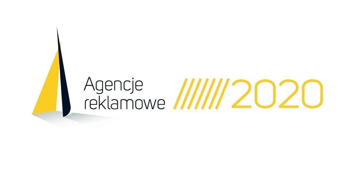 """Scholz & Friends Warszawa (Grupa S/F) z wyróżnieniem w raporcie """"Agencje reklamowe 2020"""" Media Marketing Polska"""