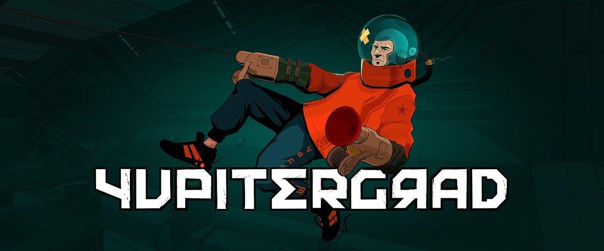 Das außergewöhnliche Pümpelschwingen in Yupitergrad erobert die Herzen der VR-Medien!