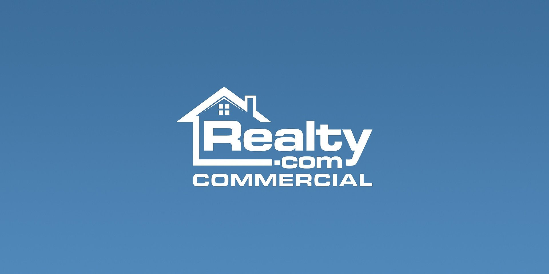 Realty.com Acquires Oxley Leasing, Expanding Commercial Real Estate Holdings