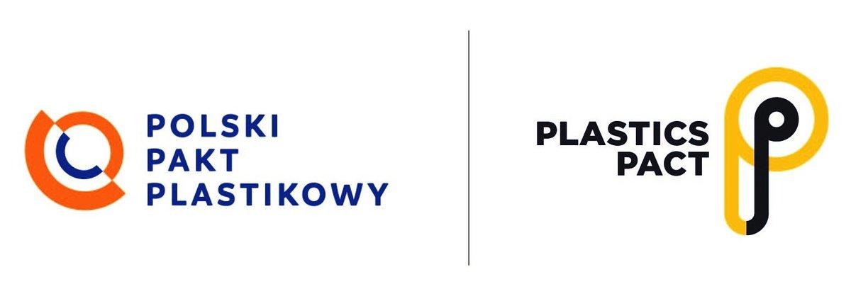 Biedronka przystępuje do Polskiego Paktu Plastikowego